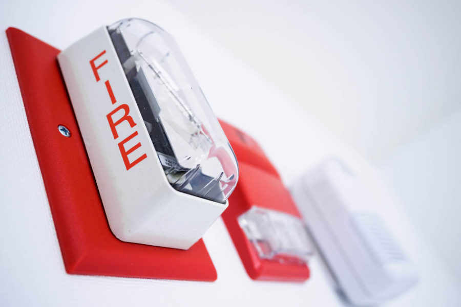 Fire-Alarm-fire-certification-philadelphia-pa-linked-alarm