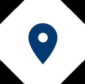 Location Arrow