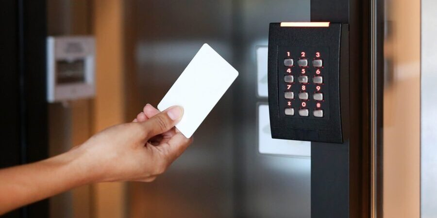 access-control-systems-philadelphia-pa-linked-alarm