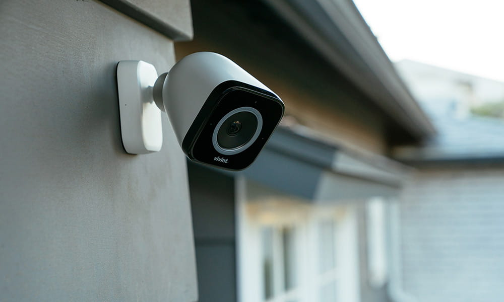 camera-systems-for-home-house-philadelphia-pa-linked-alarm